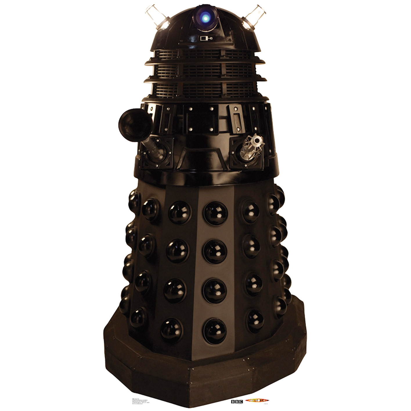 Doctor who dalek security piranha toys - Doctor who dalek pics ...